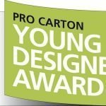 Pro Carton Young Designers Awards 2019 il premio ai giovani creativi del packaging design