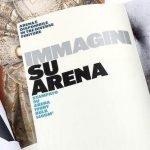 Carte e cartoncini naturali per la stampa e per il packaging: Fedrigoni lancia Arena