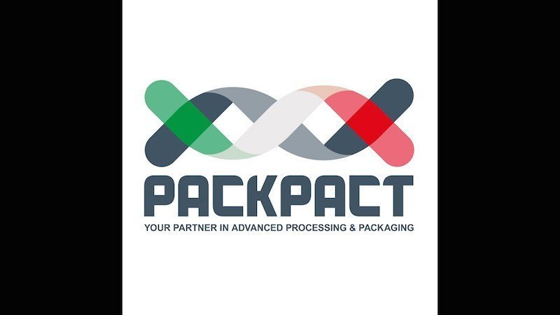 PACKPACT