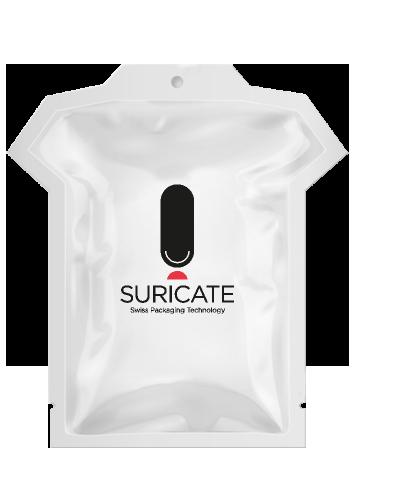 buste-sagomate-personalizzabili-suricate-2019