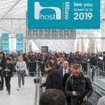 HOSTMilano 2019: al salone dedicato all'ospitalità il packaging punta sulla sostenibilità