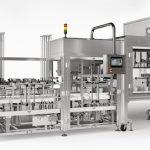 Tecnologie per il confezionamento del prodotto fresco: ItalianPack a Cibus Tec 2019