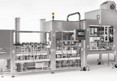 Tecnologie di confezionamento del prodotto fresco ItalianPack