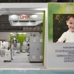 Impianti di confezionamento Opem, da Parma l'innovazione strizza l'occhio al caffè