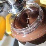 Macchina di riempimento automatica lineare LINE BRUSHELLESS 6:  novità in casa CMI Industries