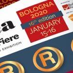 MarcaByBolognaFiere 2019: prodotti BIO e free from, tracciabilità e blockchain in primo piano