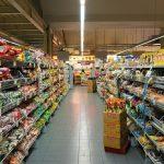 MARCAByBolognaFiere 2019: più rilievo per il non food