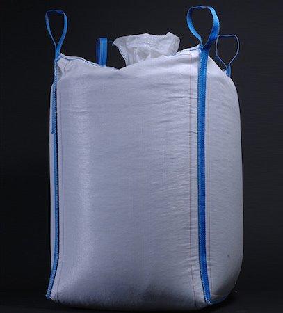 big bag per comparto alimentare miNINI