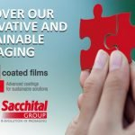 Packaging sostenibile: partnership SAES Coated Films e Sacchital Group