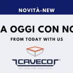 Packaging : il Gruppo Fabbri acquisisce Caveco