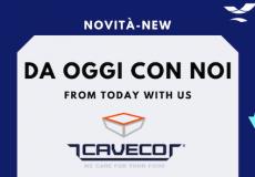Acquisizioni Packaging Caveco Fabbri