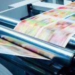 Macchine per il packaging e la stampa: lieve calo del fatturato per il 2019
