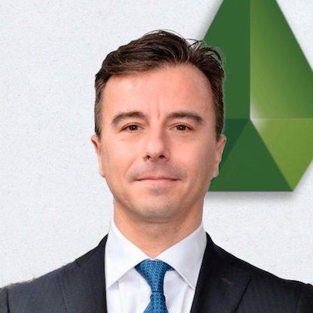 Green Arrow Capital acquisice Poplast da Eos Investment Management per creare il primo polo in  Italia che si occuperà di green packaging.