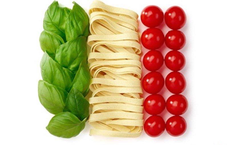 esportazione dei prodotti Made in Italy negli USA