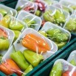 Plastica non riciclabile: la survey Nielsen in collaborazione con Novamont