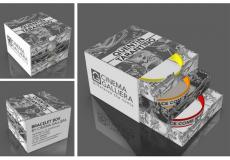 Press'n Pack corso di formazione per progettazione stampa digitale nel packaging