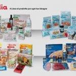 SUN per l'ambiente presenta a MARCA 2020 i prodotti ecosostenibili  a marchio Consilia