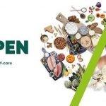 B/OPEN 2020: il nuovo evento sul biologico per il b2b