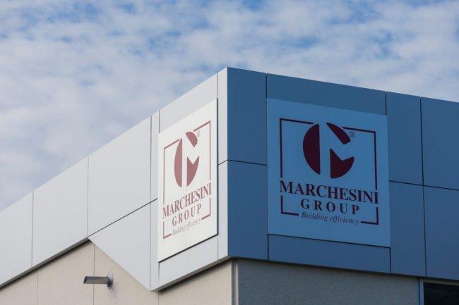 Marchesini Group l'azienda parteciperà alla prossima edizione di Cosmopack 2020