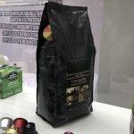Smart bag di Opem una nuova soluzione di confezionamento a Sigep 2020
