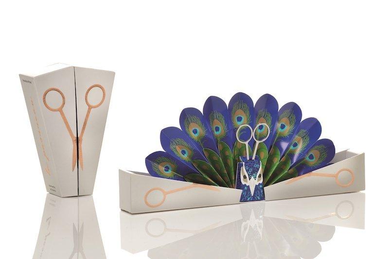 Pro Carton Young concorso di design del packaging