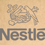 Plastica riciclabile per il packaging alimentare in casa Nestlé