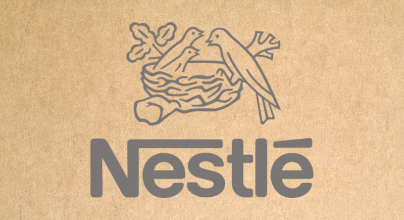 Nestlé impegno per ambiente