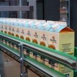 Costruttori di macchine per il packaging: l'intervento di UCIMA sull'emergenza sanitaria in corso
