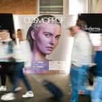 Cosmoprof Worldwide Bologna 2020: appuntamento a settembre per la 53esima edizione