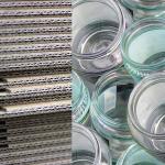 Imballaggi in carta e vetro: CONAI aumenta il contributo ambientale