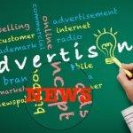 Bonus pubblicità 2020 al 30% ma sull' intero investimento