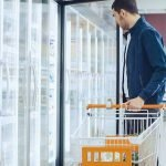 Etichette RFID misurano la temperatura dei prodotti e ne rivelano lo stato di conservazione