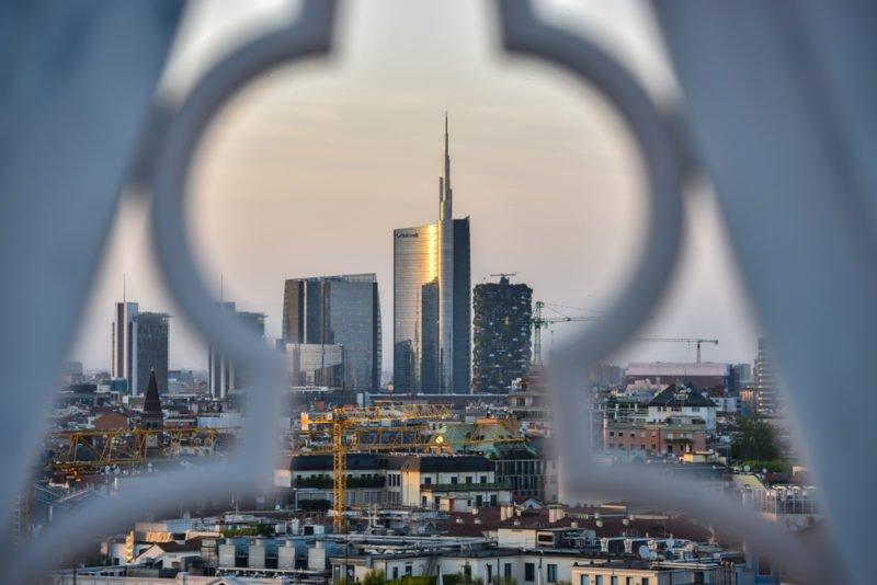 Riapertura attività e imprese In Italia fase 2 dal 4 maggio