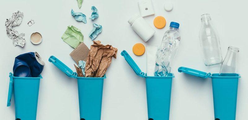 Indagine Comieco imballaggi in cartone raccolta differenziata ed e-commerce