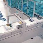 Macchina confezionatrice multiformato per lo Smart Packaging System 4.0 del Gruppo Ldi