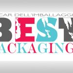 Oscar dell'imballaggio 2020: selezionati i 42 finalisti
