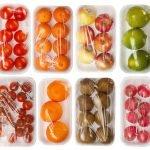 Packaging sostenibile a base di chitosano