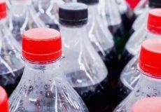 Probabile il rinvio della plastic tax la tassa sui manufatti in materiale plastico
