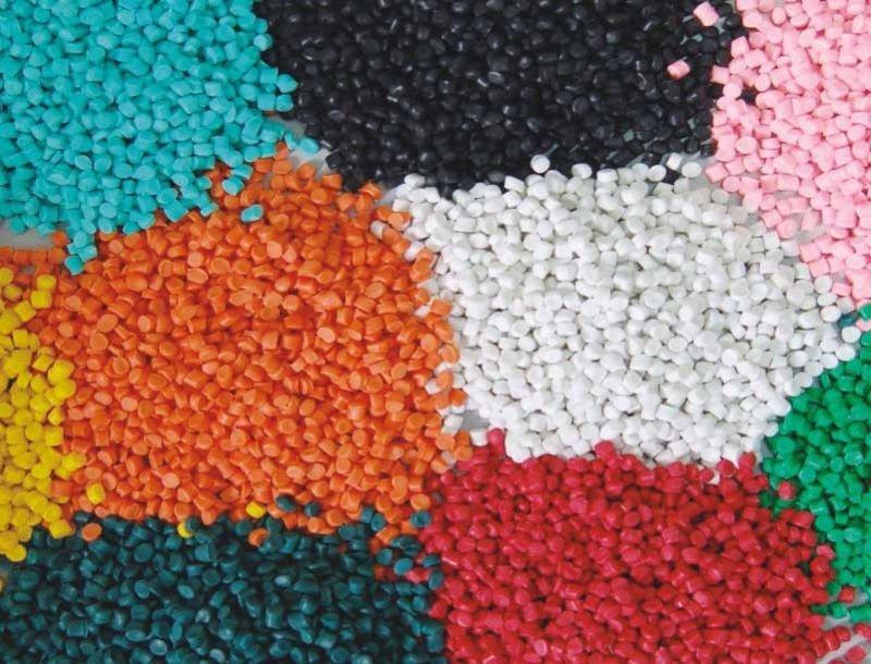 Ricerca sui consumi di PVC nel 2019 e le stime 2020 di PVC Forum Italia realizzata da Plastic Consult