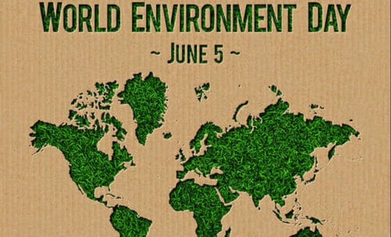 giornata mondiale per l'ambiente 48 esima edizione per la biodiversità