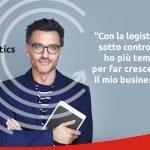Soluzioni logistiche per le PMI: Mail Boxes Etc.