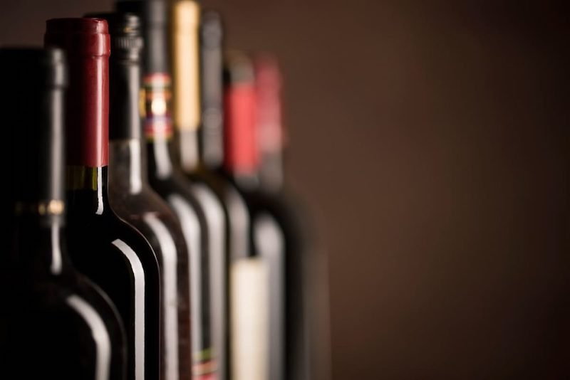 Vinitaly Design International Packaging Competition 2020