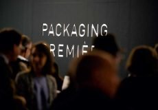 packaging premiere IV edizione