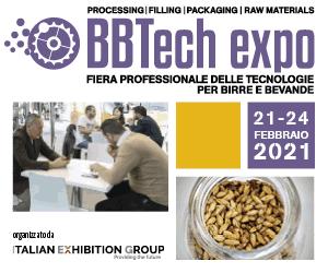 BBTech Expo