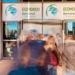 ECOMONDO 2020: la 24esima edizione confermata