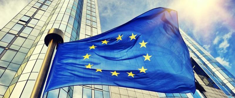 UE propone nuovo ordinamento per greenwashing