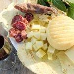 Etichette alimentari: il trionfo del Dop e del Docg