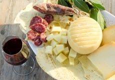 Settima indagine Osservatorio Immagino Nielase etichette alimentari con i simboli dell'italianità