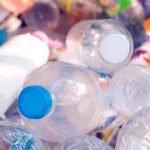 Materie plastiche: i numeri oltre il packaging