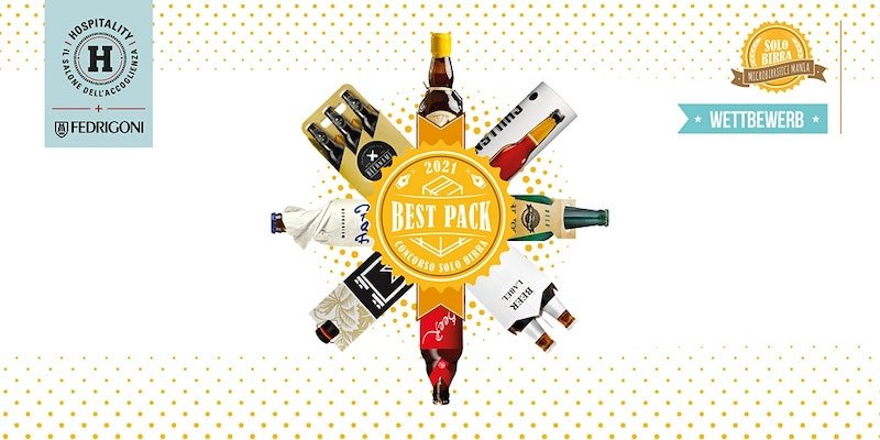 best pack 2021 a SOLOBIRRA